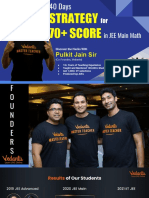 40+Days+strategy+for+70++score+in+JEE+Main+Math.pdf