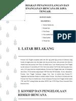 ASUHAN KEPERAWATAN PADA LANSIA ALZHEIMER - Copy