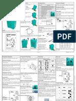 Manual de Instalacao Monitor de Rotação.pdf