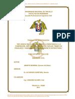 ABURTO MORENO, Zenown Ali Elbinz.pdf