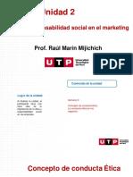 S03.s1 - Material (1).pdf