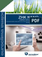 Euroclima ZHK Nano 01-2017 Internet