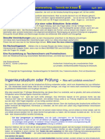 LichtblickE.pdf