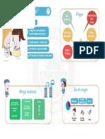 cirugia no obstetrica (1)