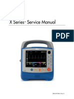 Zoll X Series Service Manual.pdf