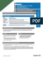 INESSS_FicheOutil_QSP-9 - copie 2.pdf
