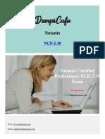 Nutanix_Certified_Professional_NCP_5_10.pdf