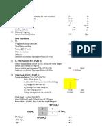 wind-load-Calculation-2 (1).xlsx
