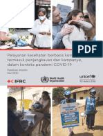 who-2019-ncov-comm-health-care-2020-1-eng-indonesian-final