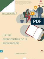 Autonomía 5°-IV medio..pptx
