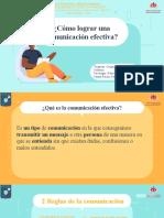 Comunucación efectiva 5-IV medio.pptx