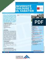 univ_toulouse3_fr
