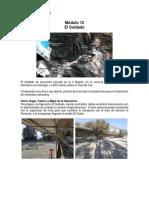 Módulo 12 - El Soldado.pdf