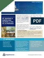 Propósito Anglo American.pdf