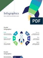 Rocket Infographics by Slidesgo.pptx