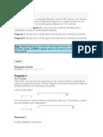 395120328-Sustentacion-Trabajo-Colaborativo-CB-SEGUNDO-BLOQUE-ESTADISTICA-II-GRUPO4-2018-evaluacion