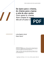 Da ópera para o cinema_Significação.pdf
