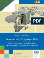 guide-de-lemployabilitec2a6c3bc-tome1-print.pdf