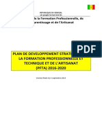 Pef00088_MFPAA_Plan_Strategique_FTP_Artisanat_2015_2019_SN_2015.pdf