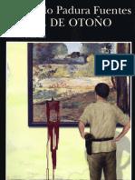 Mario Conde 04. Paisaje de Otoño (1998).pdf