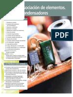 kupdf.net_electrotecnia-cap-2-resistores-y-condensadores.pdf