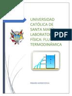 PRÁCTICA  PRESIÓN HIDROSTÁTICA (1).pdf
