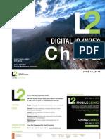 L2_China_Digital_IQ