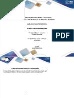 docdownloader.com-pdf-universidad-nacional-abierta-y-a-distancia-escuela-de-ciencias-basicas-tec-dd_87bd6a72bb66a9a1d6b23c7a79fe76de