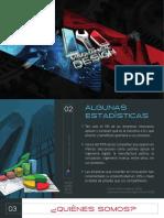 MDS_brochure