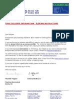 Artery_Final _Mailing_2010