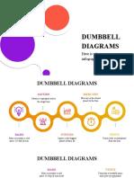 Dumbbell Diagrams by Slidesgo.pptx