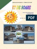 Revista  scolii nr. 13_2019_v1