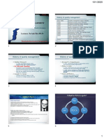 Lecture 2a - Quality theory and International Quality Standards.pdf