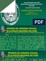 PPT.-5TA-SEMANA-DE-LEGISLACION-POLICIAL-III__115__0