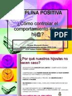 disciplinapositivacharlapadres-110524035559-phpapp01.pdf