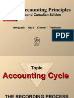 AccounBM1_Recording-Business-Transactions