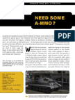 WoT_French_Press_Review_Ingame_magazine