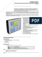 DU350_DU351__English.pdf
