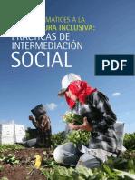 Sumando_Matices_a_la_Agricultura_Inclusi.pdf