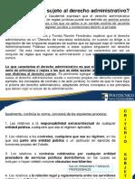 03 Guia Didactica 1-Segunda parte - Codigo de Proc. Administrativo y sus Impactos.pdf