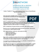 Investissement-credit-et-gestion-des-dettes-Transcription