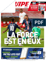 L.Equipe.19.Aout.2020.FRENCH.PDF-NoGRP