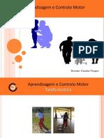 ACM Cap.1.2 - Tarefa.pdf