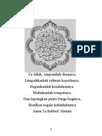 Edit Halaman-converted