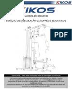estacao-de-musculacao-kikos-gx-supreme-manual