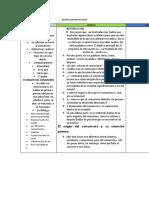 Análisis ponencia óscar.docx