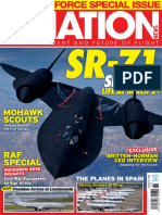 Aviation_News_2020-12.pdf