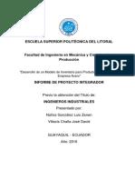 D-CD88282.pdf