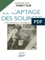 gret_afvp_le_captage_des_sources_1987.pdf
