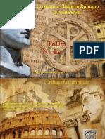 I Cristiani e l'Impero romano.pdf